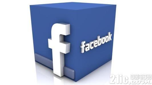 Facebook用户数据泄露风险再升级!第三方应用拿走不撒手
