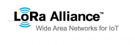 LoRa Alliance™将在MWC上海展示数百万采用LoRaWAN™连接的设备和诸多应用