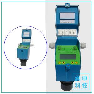 污水处理系统液位测量的特点及测量仪表的选型