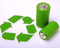 动力电池回收市场,暗藏哪些商机?