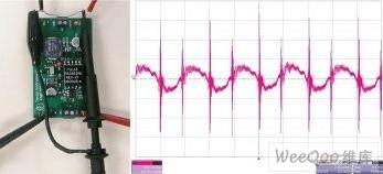 如何准确测量电源纹波?
