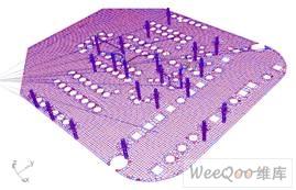 CST PCB电磁兼容解决方案