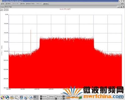 改进高速射频元件的生产测试方法