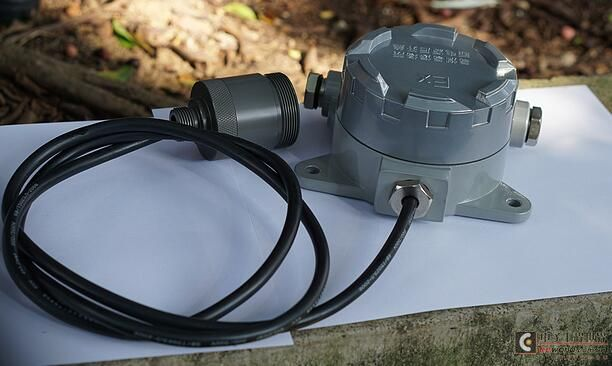 气体检测仪和气体分析仪对比