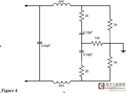 示波器探头基础系列之四—— 探头在捕获高速信号上的技术