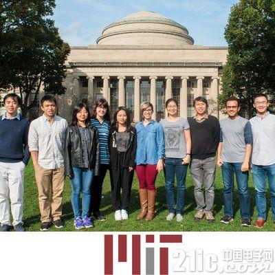 未来无人机可像指甲盖一样小 MIT研发微型芯片
