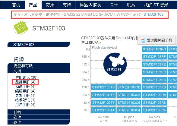 如何正规的画一个STM32单片机的原理图