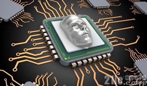 """给机器人""""造脑"""":英伟达在AI芯片领域有多牛?"""