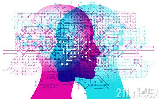 """IBM举办得人机辩论赛 AI的""""胜利""""名不副实"""