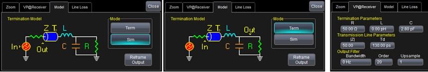力科示波器基础应用系列之三