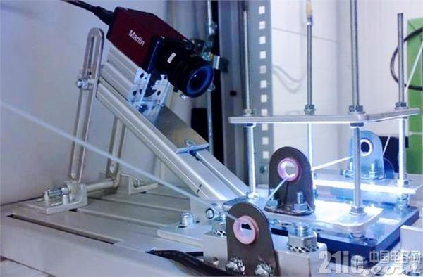 机器视觉行业发展趋势分析 2025年全球市场将超192亿美元