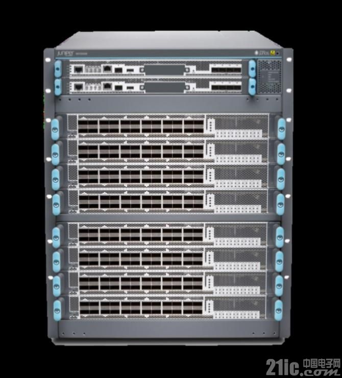 新闻图片:Juniper Networks MX10008[3].jpg