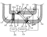 外夹式超声波流量计完整安装步骤及标准调试规范