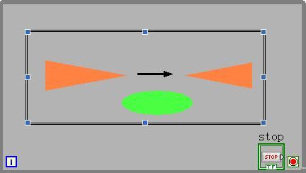 属性节点系列-----如何控制装饰(decorations)