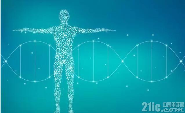 英特尔深度神经网络 加速药物研发新突破