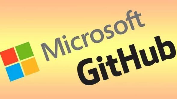 50亿美元!微软正在收购代码托管平台GitHub