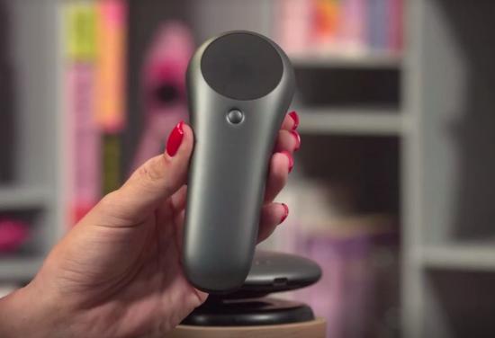 这家著名的Magic Leap的AR产品终于要露出神秘面纱了,计划今年发布