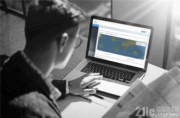 优科网络发布SmartZone网络控制器――业内首款基于控制器的有线无线管理系统