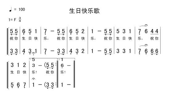 [51单片机学习笔记TWO]----蜂鸣器