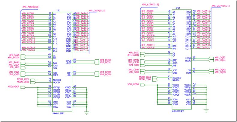 OK6410裸机程序之开始模板(Linux环境)