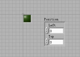 属性节点系列-----BOUNDS