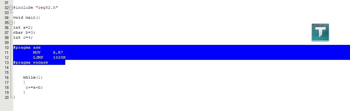 keil c文件中加入�R�方�法