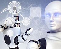谷歌人工智能首席科学家将离职,重回斯坦福 AI 实验室