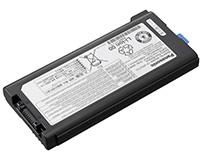 松下笔记本电脑电池存严重安全隐患