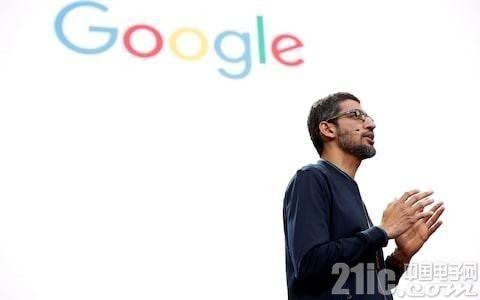 以防人类感觉受骗!谷歌更新Duplex语音助手 主动亮出机器身份
