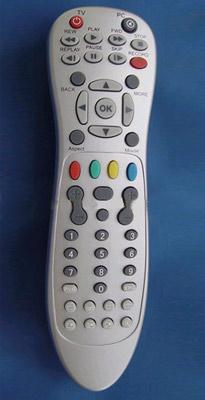 指尖诱惑!三款市售顶级HTPC遥控器导购