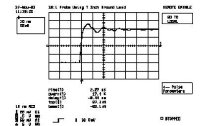 示波器探头基础系列之五――示波器探头使用指南(下)