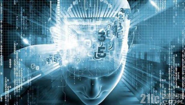 AI大爆发 为啥巨头们都在抢占AI?