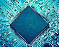 电力线通信芯片的发展现状