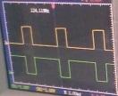 STM32-高级定时器TIM1的应用
