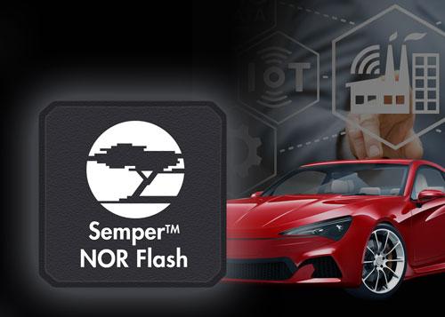 Semper--NOR-闪存产品系列.jpg