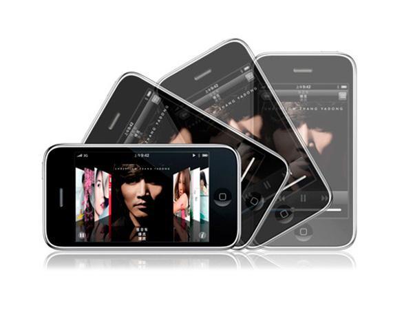 每卖出一台新iPhone能让博通赚到10美元