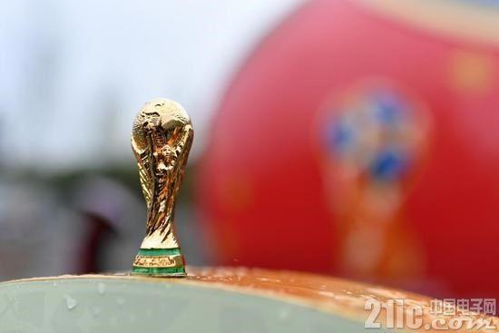 2018世界杯已开幕 这5项创新技术值得关注