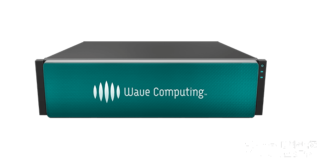 "AI芯片初创公司Wave Computing要收购""老前辈""MIPS"