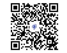 ARM中国合资公司正式运营 联手华清远见全国大型技术讲座开启