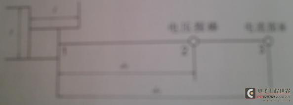 一般接地网接地电阻的测量