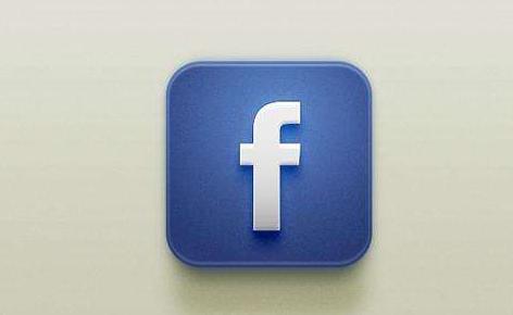 脸书中国子公司申请被拒绝,外交部回应表明中国态度