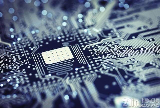 韩国将投资91亿元用于下一代半导体技术