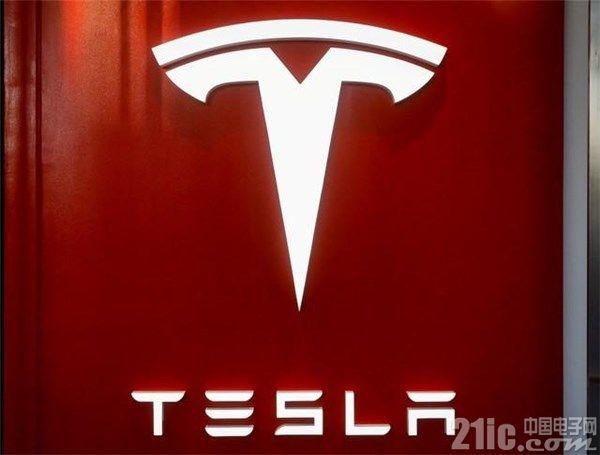 特斯拉在美汽车交付量已达20万辆 补贴减少 售价将上涨