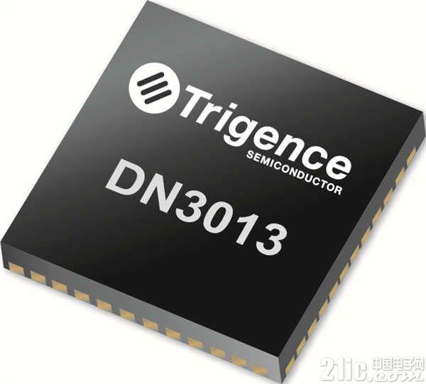 Trigence_DN3013.jpg