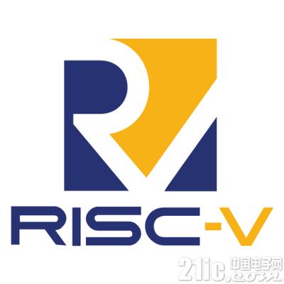 国内发布首个RISC-V支持政策 Arm压力山大