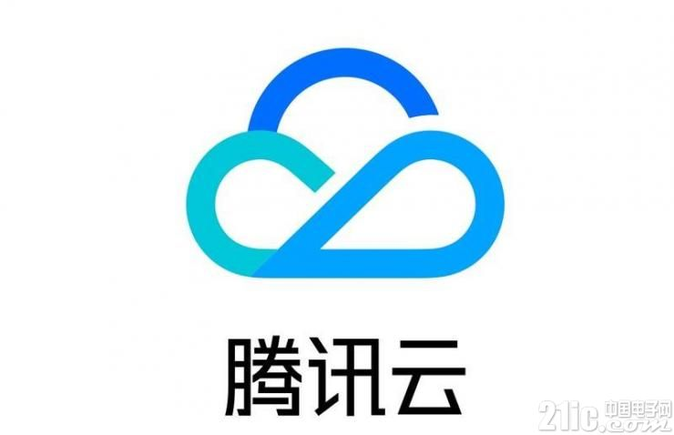腾讯云异常宕机,用户表示崩溃,初步原因运营商光缆中断