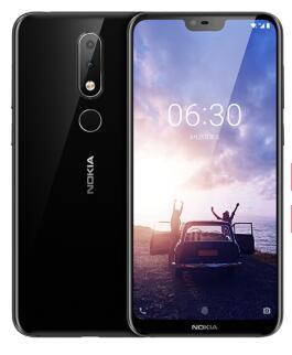 不走寻常路!诺基亚连续发布的X6、X5手机为何取得成功