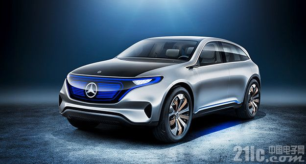 self-driving-car-featured-partner-mercedes-benz-625-u.jpg