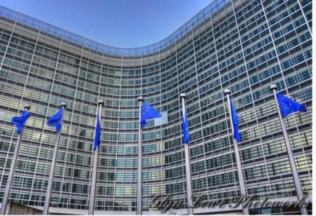 谷歌曾秘密寻求与欧盟和解Android反垄断,仍被无情地处以50亿美元罚款...