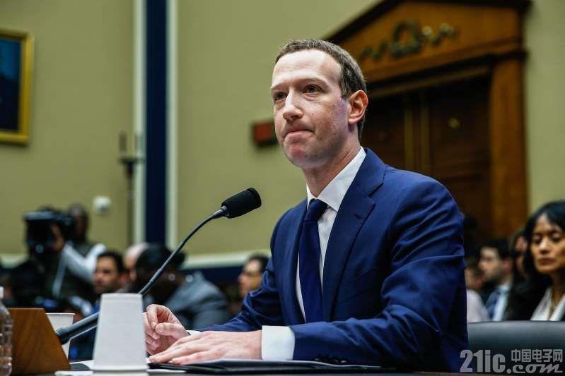 人们质疑Facebook能否被信任?Facebook承认向61家公司提供用户数据特殊访问权限
